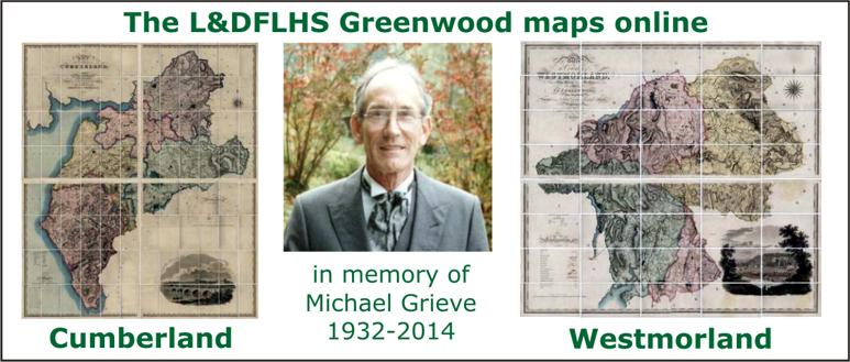 An image indicating a link to the Greenwood Maps page.